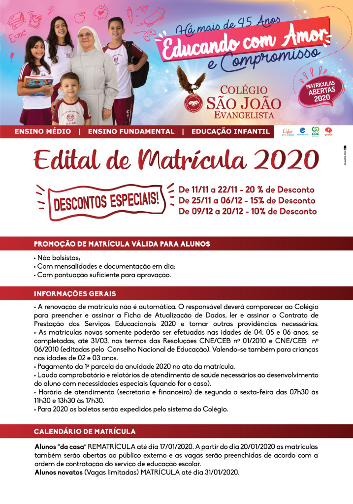 edital2020-01